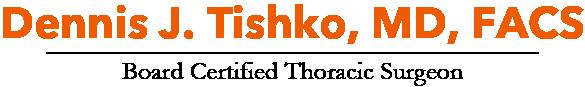 Dr. Tishko